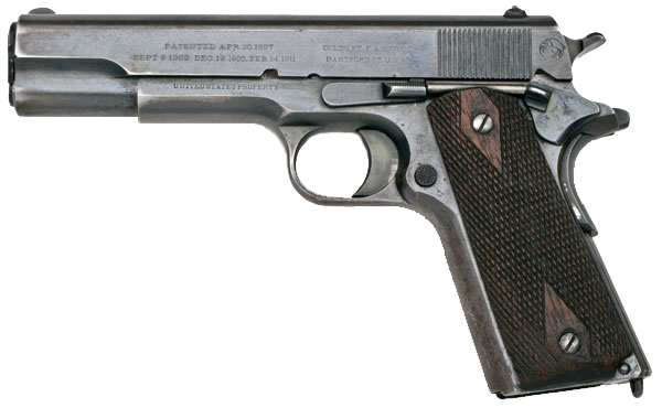 Colt_model_of_1911_us_army_b