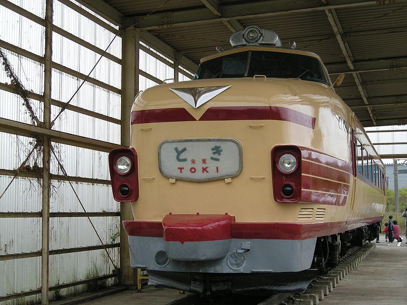 800pxtoki20070506