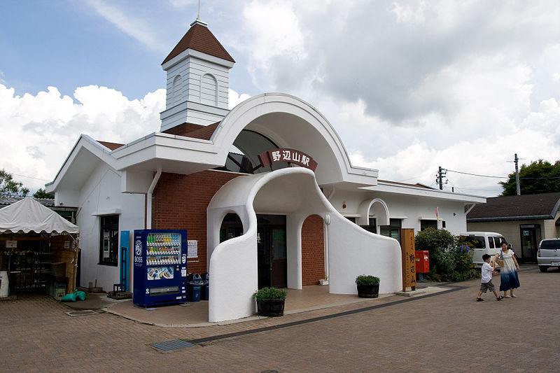 800pxnobeyama_station_01