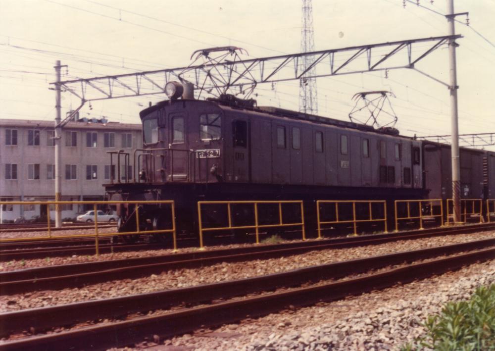 Ef527f